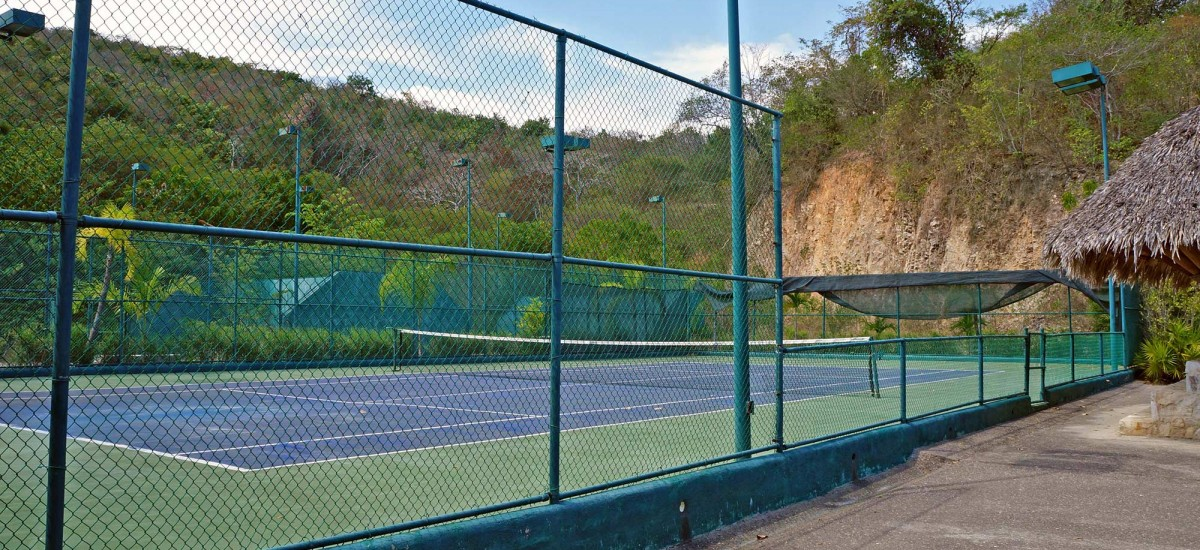 casa zihuat tennis zihuatanejo