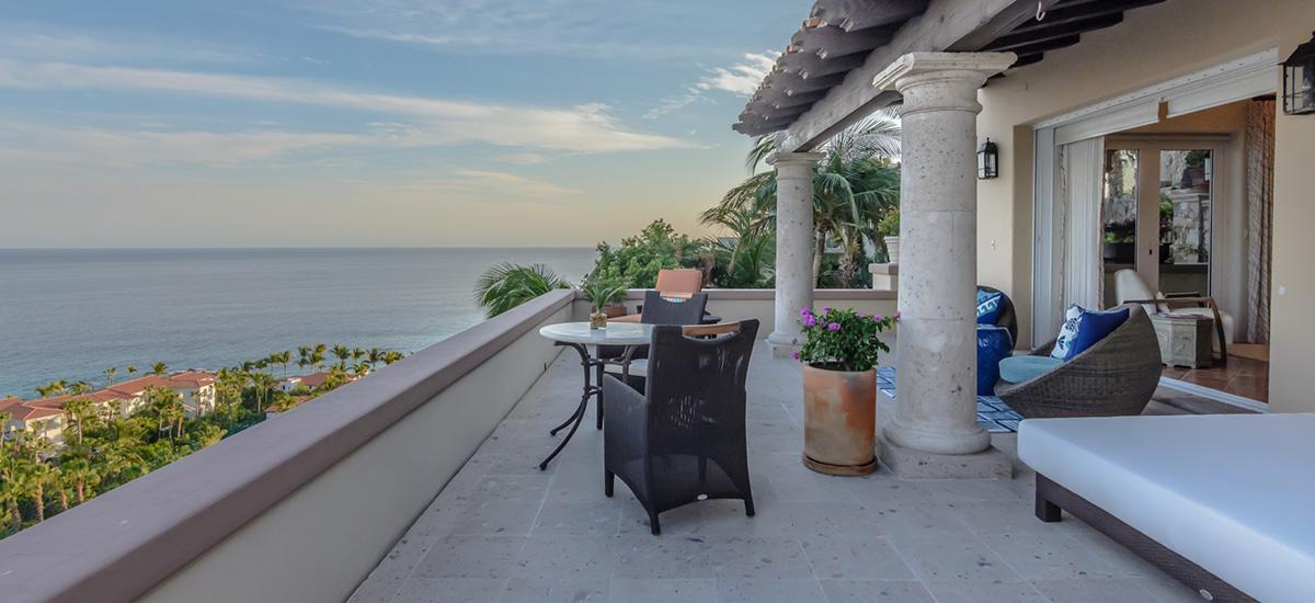 casita 17 ocean view
