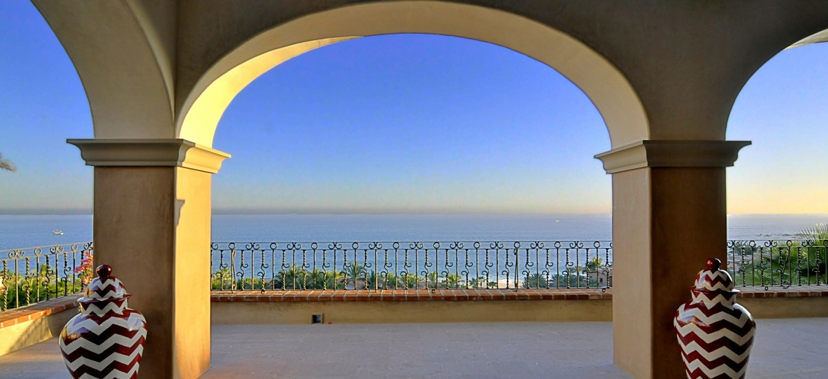 casita 94 ocean view 2