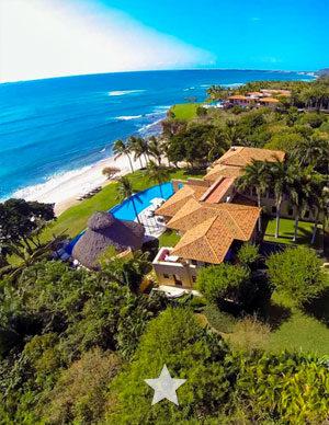 celebrity-villas