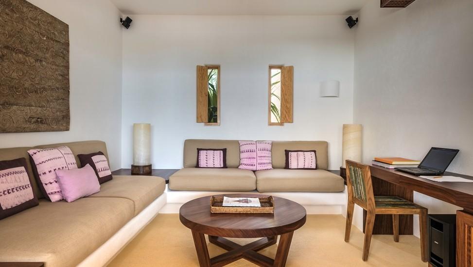 villa constellation aries costa careeys 6