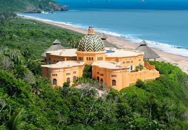 cuixmala-main-house-la-loma-bungalows-featured