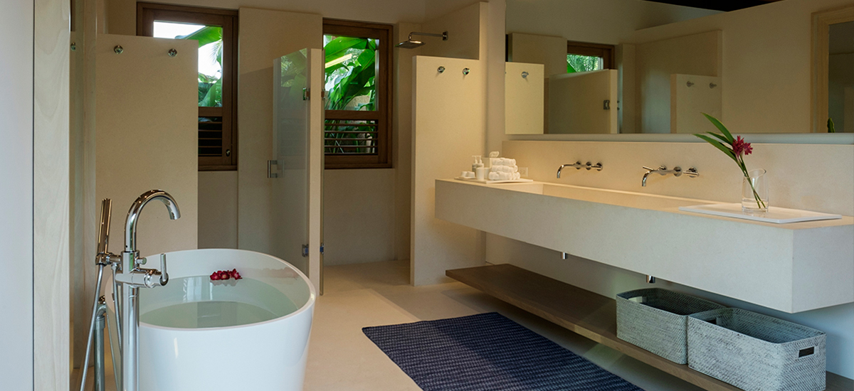 estate amanecer bathroom 2