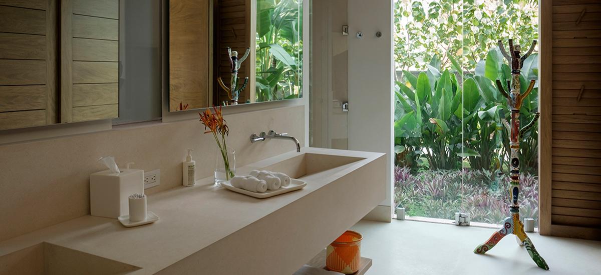 estate amanecer bathroom 3