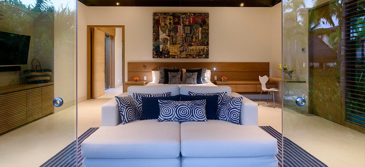 estate amanecer bedroom 2