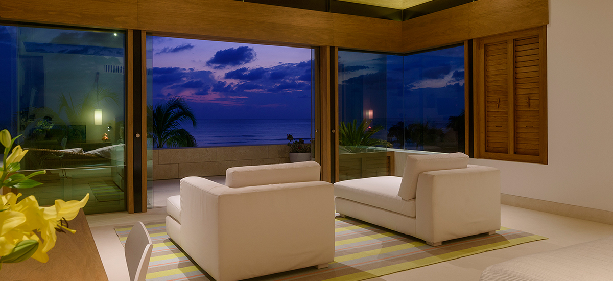 estate amanecer sofas bedrooms
