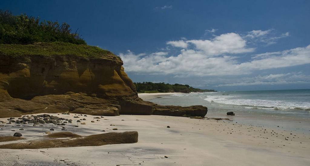 estate buho beach
