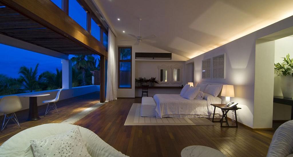 estate buho bedroom 10