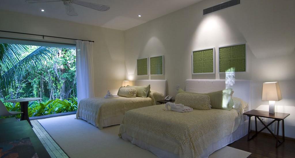 estate buho bedroom 3