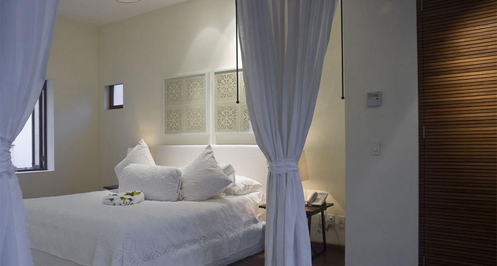 estate buho bedroom 4