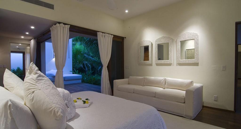 estate buho bedroom 5