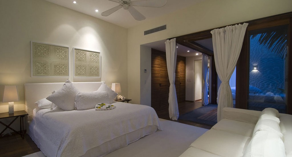 estate buho bedroom 6