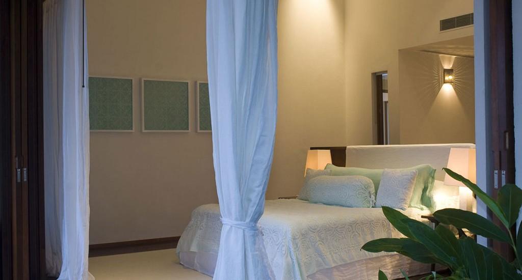 estate buho bedroom 7