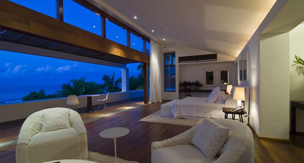 estate buho bedroom 9