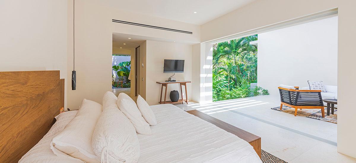 Estate Buho Bredroom 2