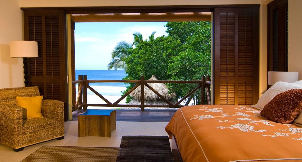 estate cocodrilo bedroom 10