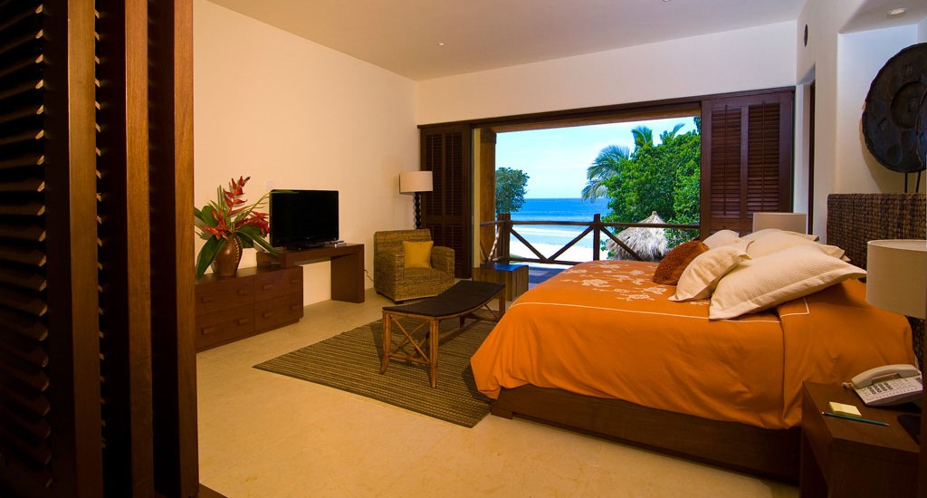 estate cocodrilo bedroom 11