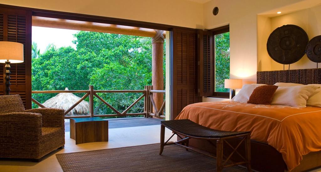 estate cocodrilo bedroom 3