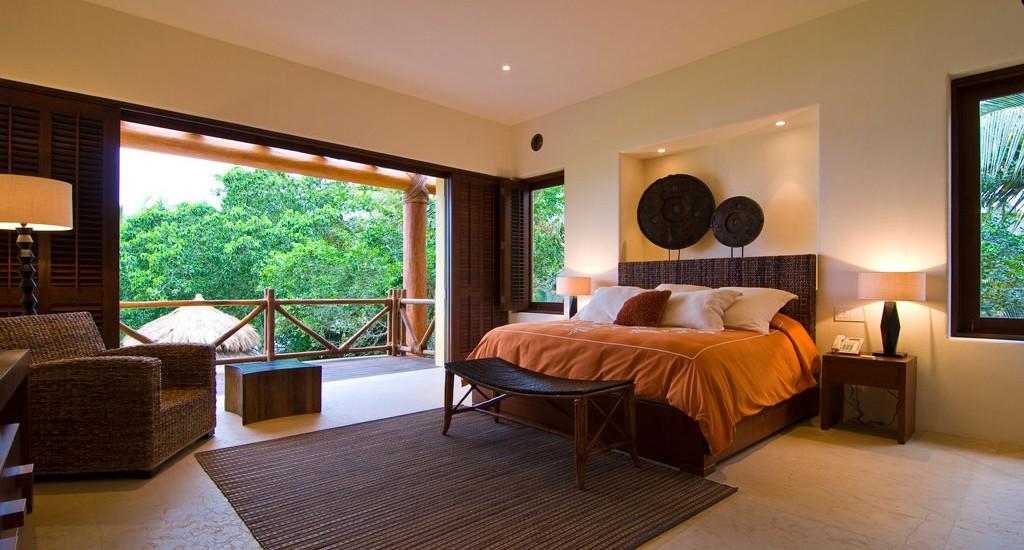 estate cocodrilo bedroom 5