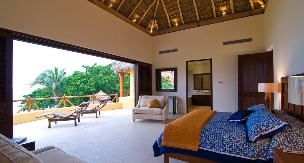 estate cocodrilo bedroom 6