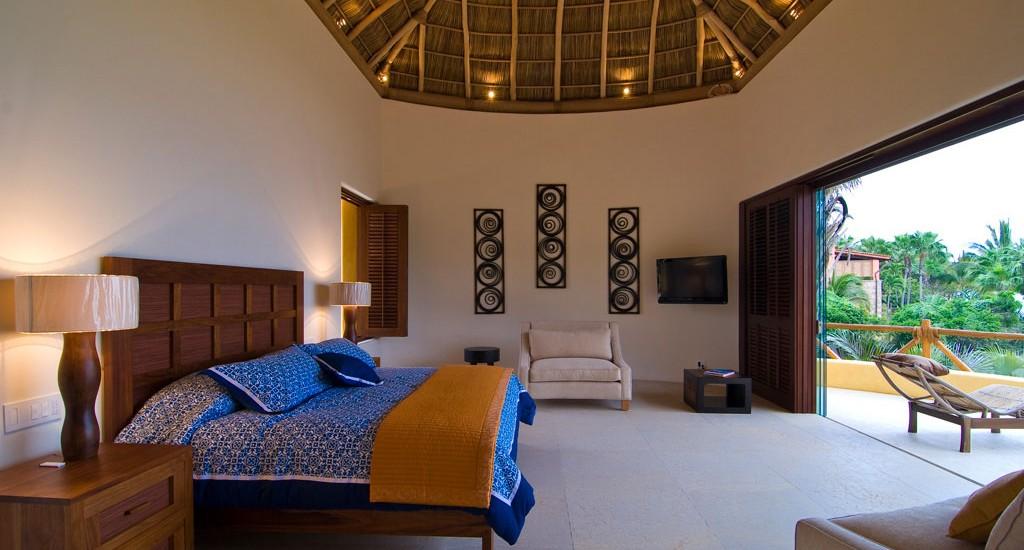 estate cocodrilo bedroom 7