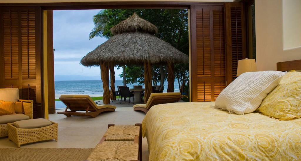 estate cocodrilo bedroom 8