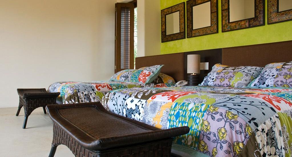 estate cocodrilo bedroom 9