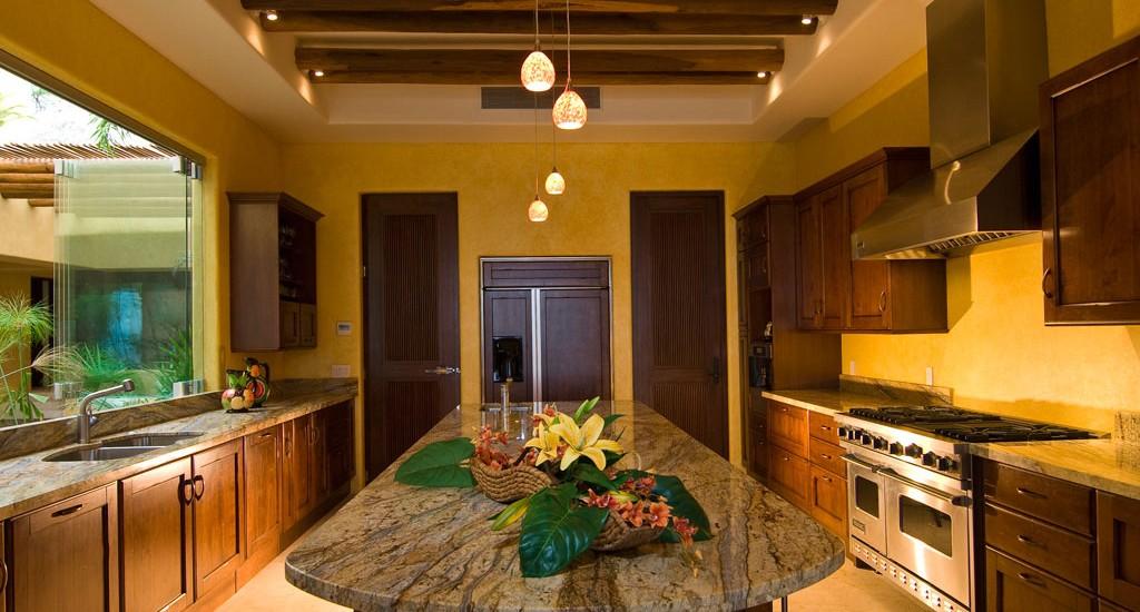 estate cocodrilo kitchen 2