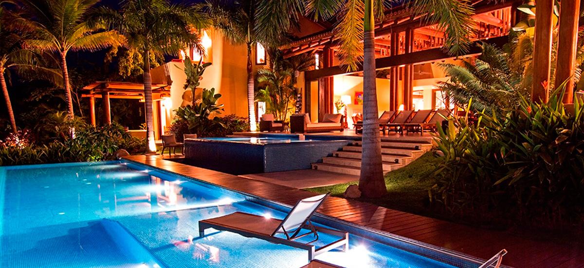 pool night 1