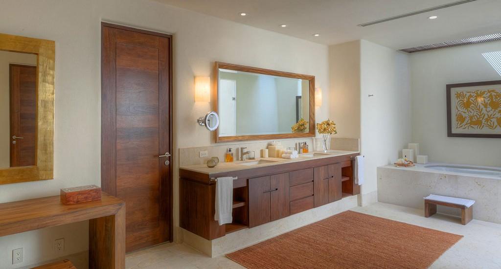 estate javali bathroom 2
