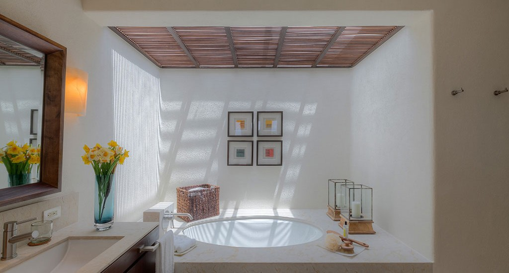 estate javali bathroom 5