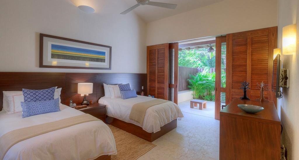 estate javali bedroom 3