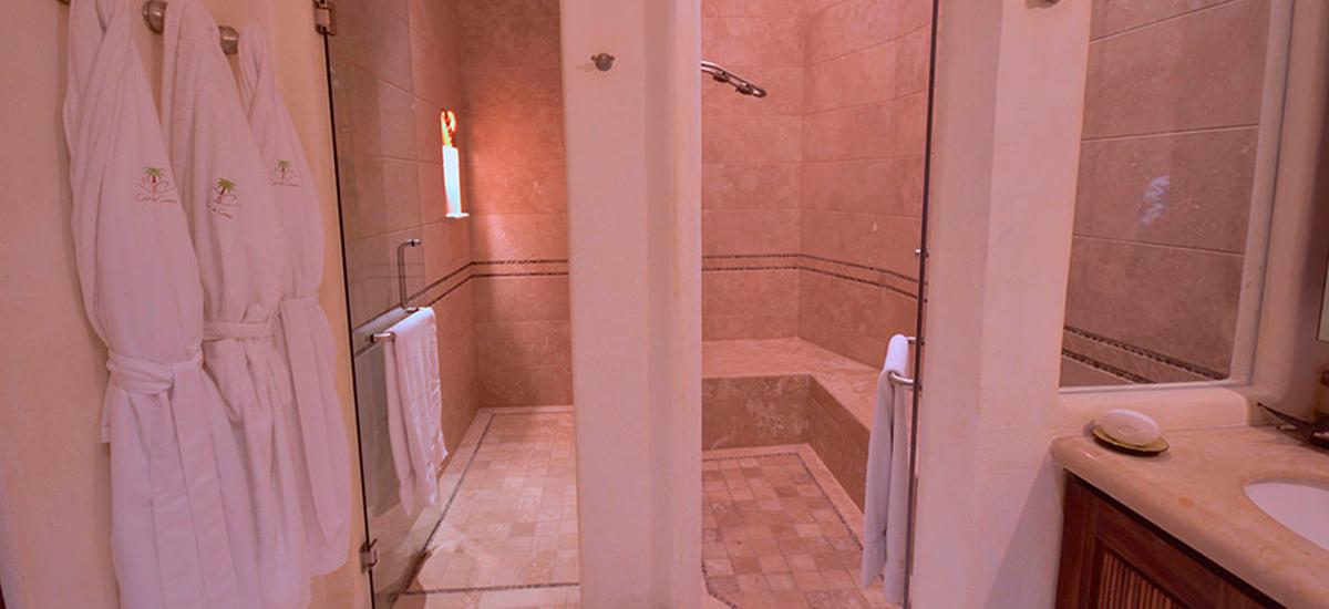 estate primavera bathroom 3