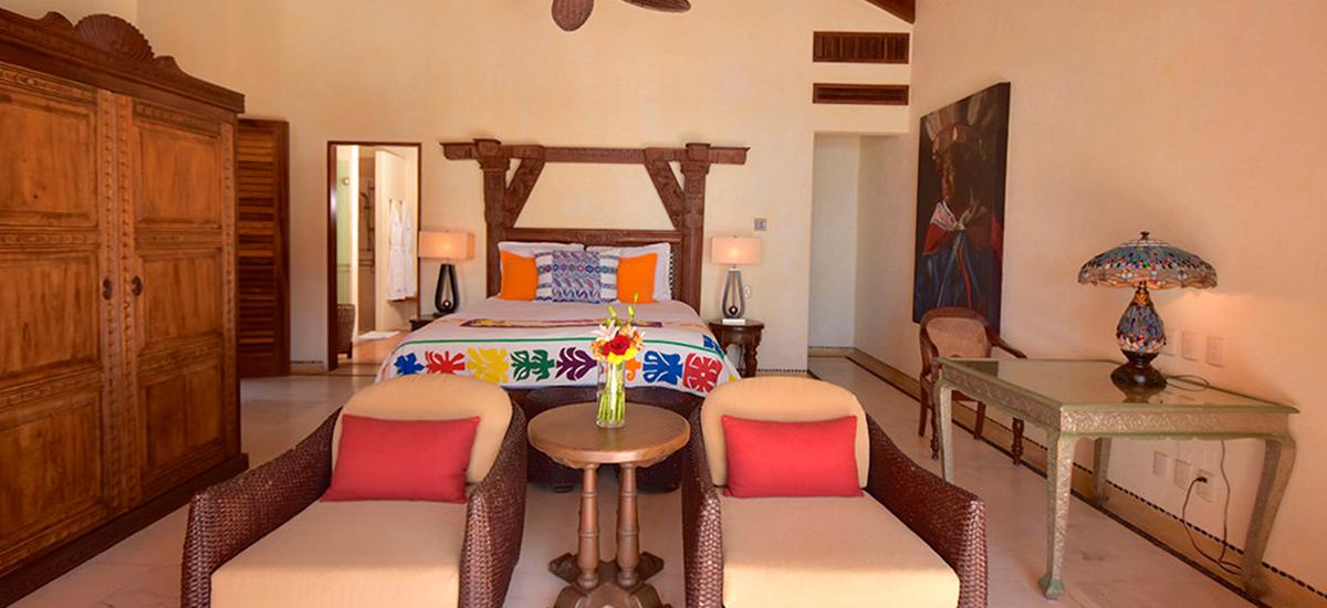 estate primavera bedroom 12