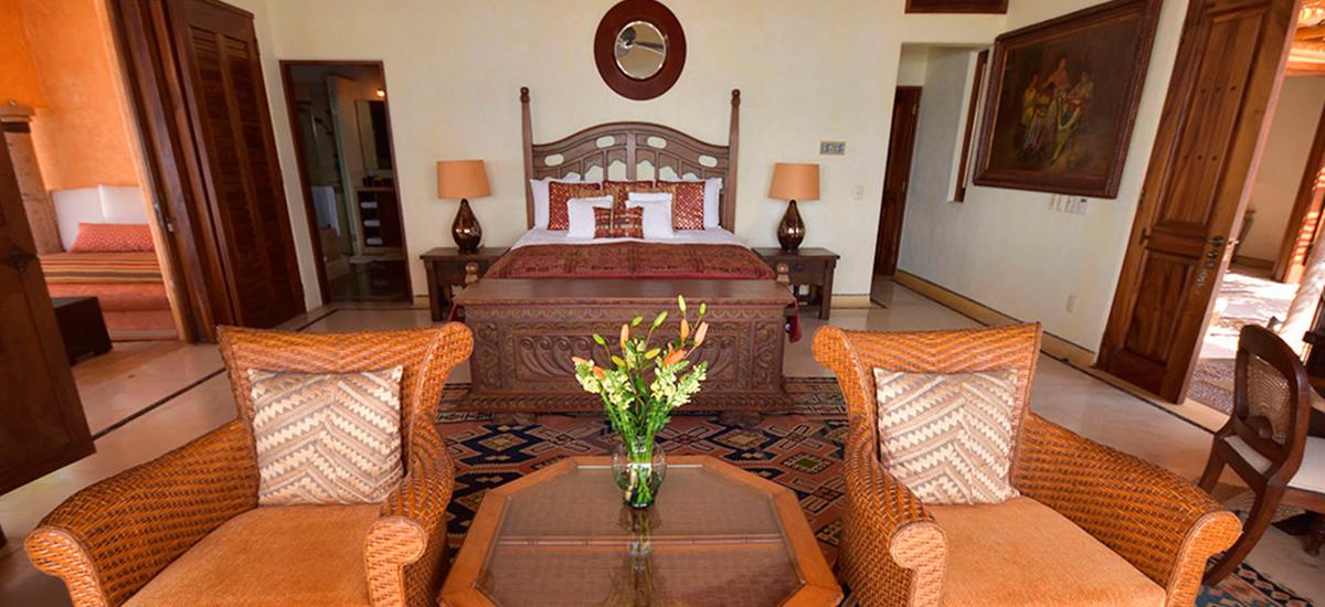 estate primavera bedroom 9