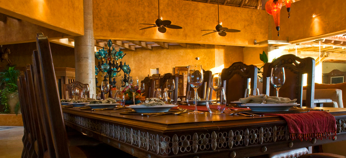 estate primavera dining table