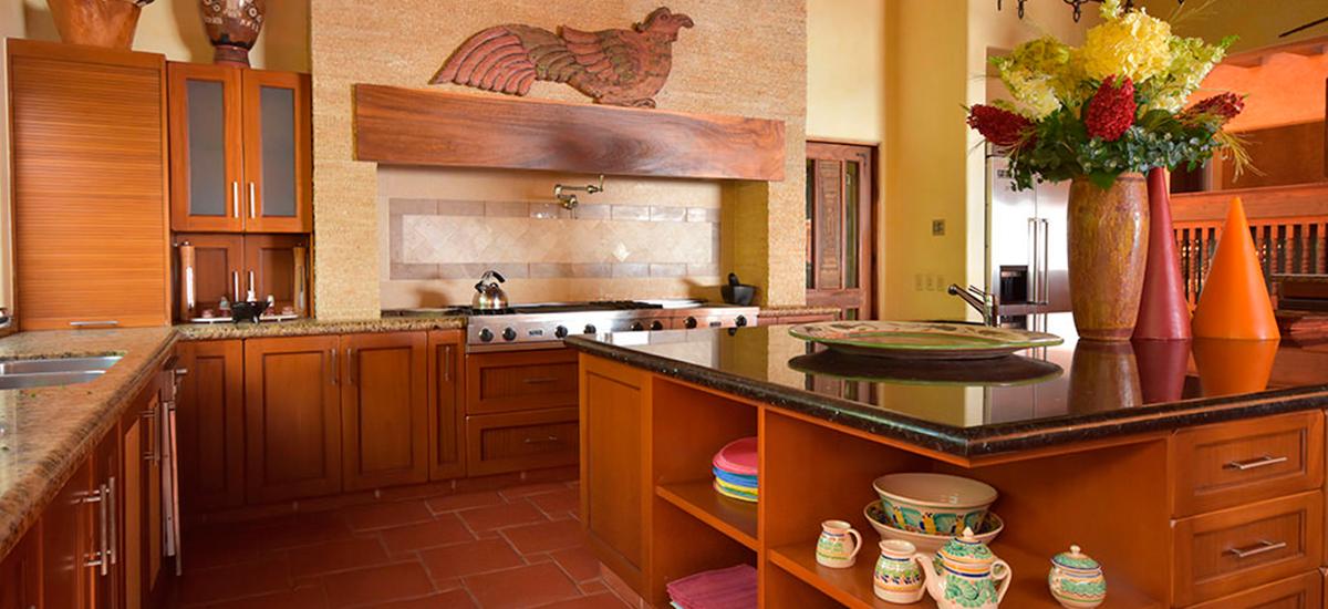 estate primavera kitchen 2