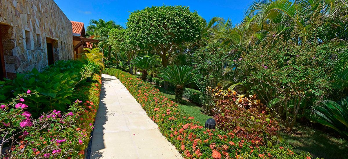 estate primavera path 2