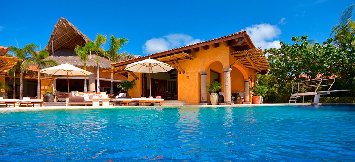 estate primavera pool 2