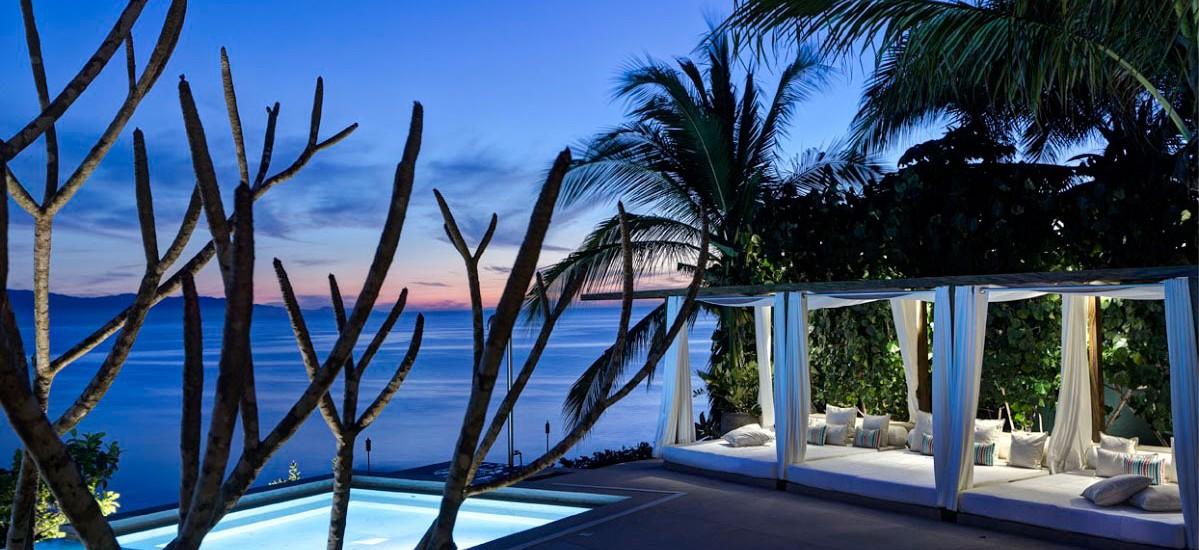 estate palo de brasil oceanview 2