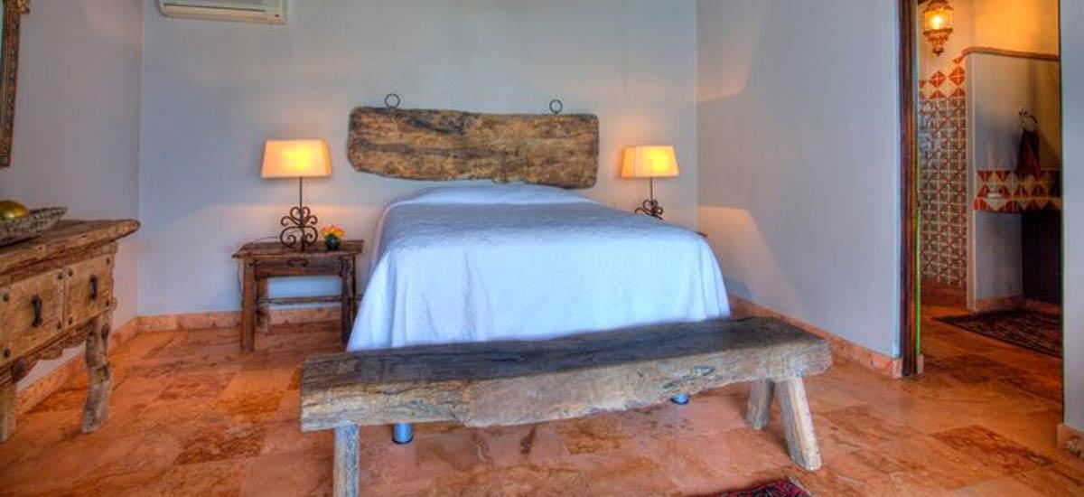 hacienda de los santos bedroom 10