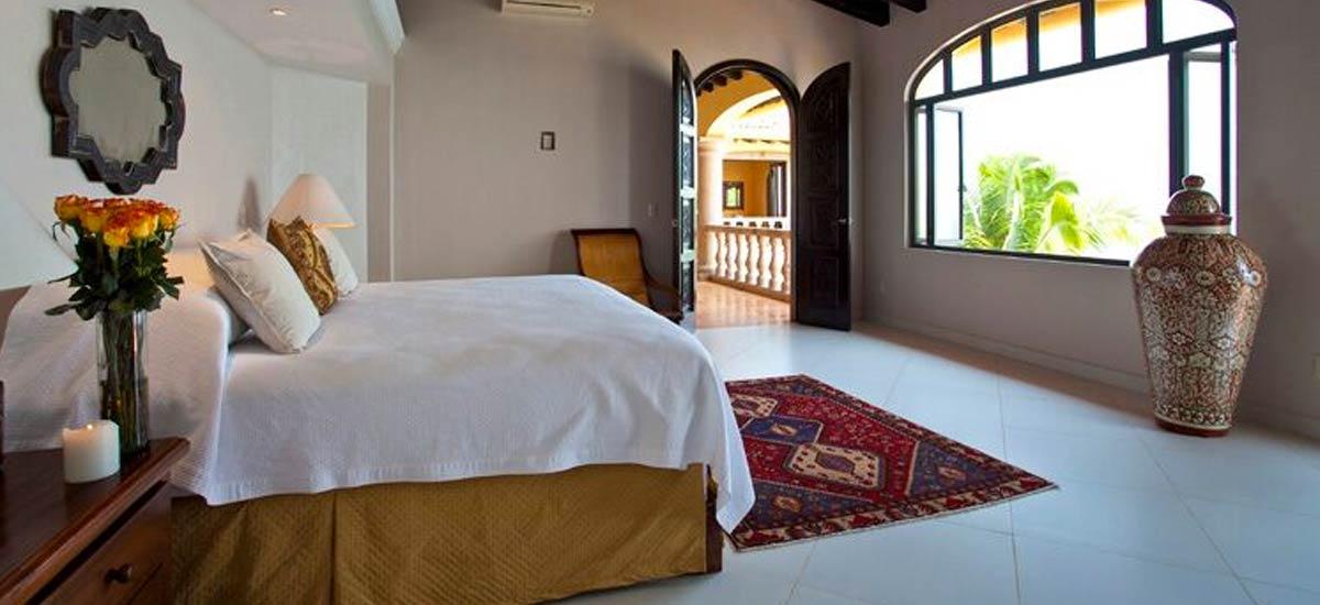 hacienda de los santos bedroom 13