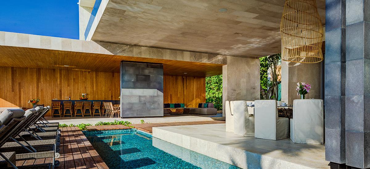 kinich pool 3