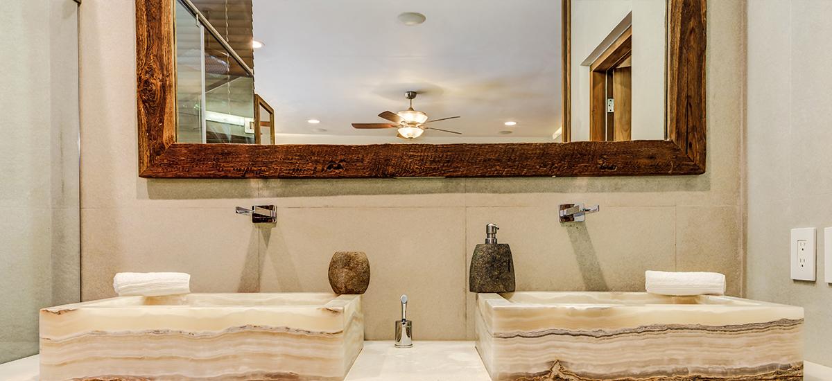 kite house bathroom 3
