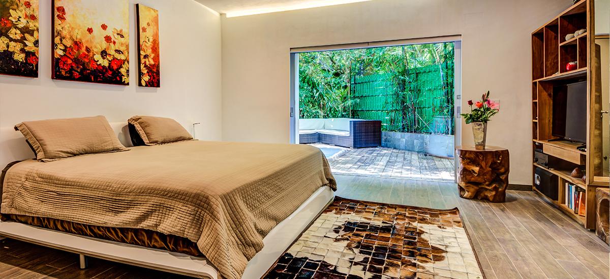 kite house bedroom 10