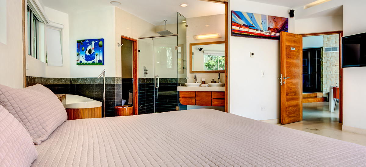 kite house bedroom 11
