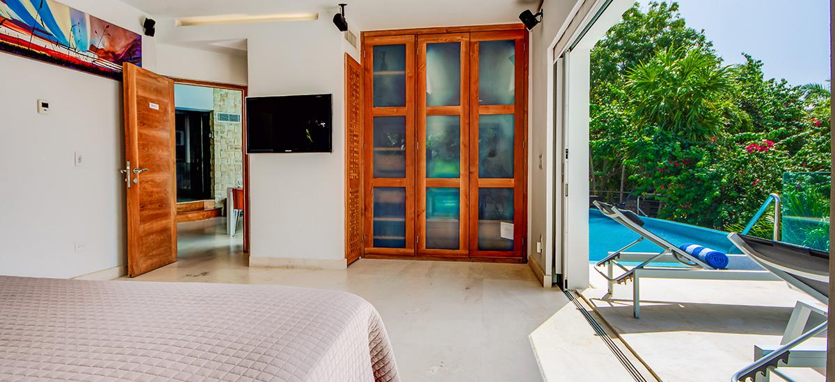 kite house bedroom 12
