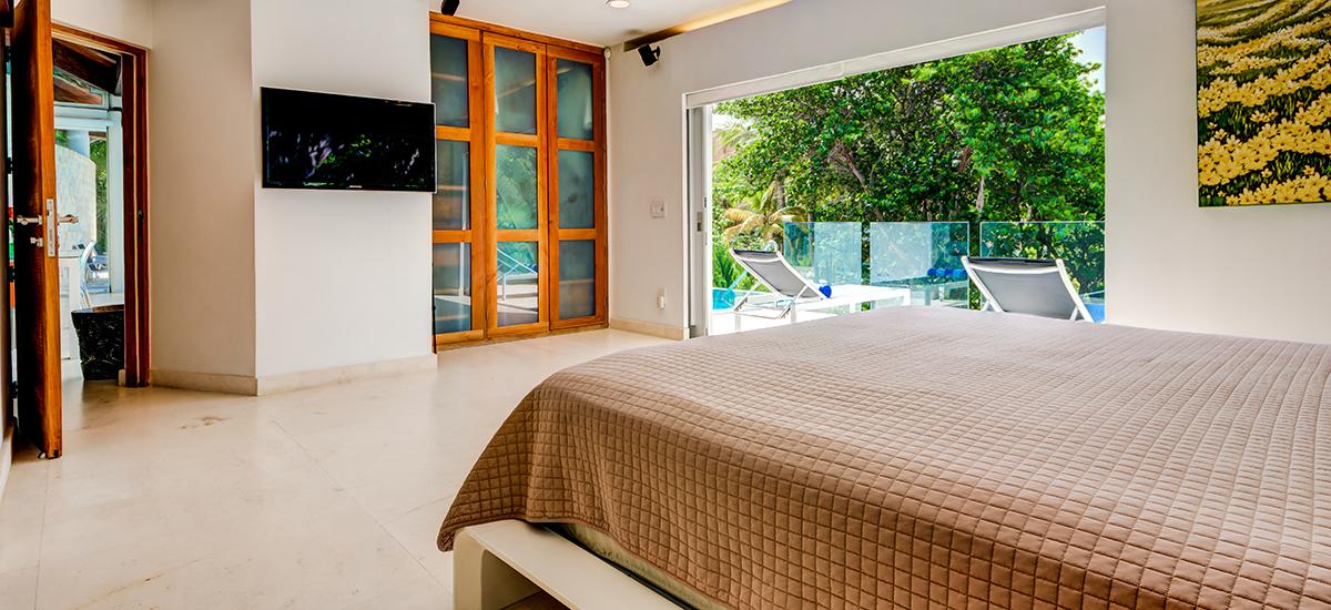 kite house bedroom 13