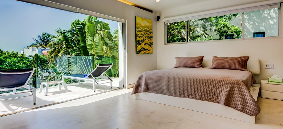 kite house bedroom 15