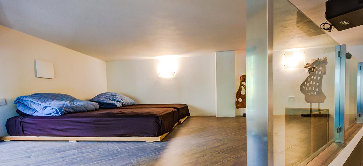 kite house bedroom 5